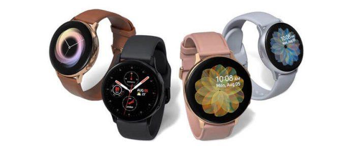 mejores relojes inteligentes con sim y esim