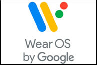 Relojes Wear OS
