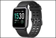 Imitaciones de Apple Watch