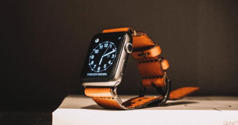 comprar mejor smartwatch