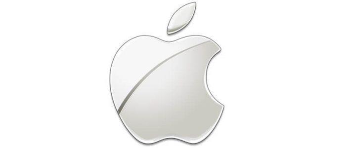mejores relojes apple watch