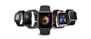 que reloj inteligente comprar