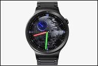 Esferas de Samsung