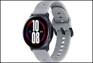 Smartwatch Compatibles con iPhone